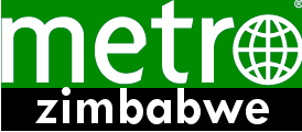 metro dating zimbabwe The bulawayo and zimbabwe's premier online news resource, with 24 hour coverage to bring you local and international news as it happens, when it happens.
